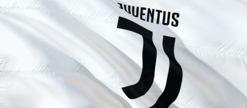 Calciomercato Juventus, a gennaio potrebbe tornare Pogba