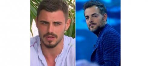 Francesco Monte, Daniele Bossari e Walter Nudo per il ruolo di inviato dell'Isola 2019 (RUMORS).