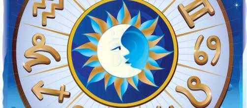 L'oroscopo di giovedì 20 dicembre