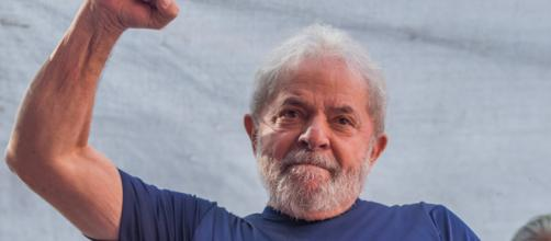 Marco Aurélio determina que condenados em segunda instância seja soltos. (Reprodução)
