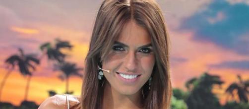 Sofía Suescun recibe críticas en las redes sociales después del estreno de su single