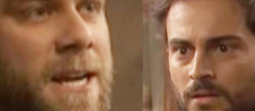 Spoiler, Il Segreto: Fernando scopre che Maria è viva, poi si allea con Saul