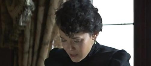 Una vita, trame dal 24 al 28 dicembre: Blanca scopre di avere una sorella gemella