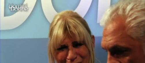 Uomini e Donne, Trono Over: la puntata del 5 novembre 2018 - gossipblog.it