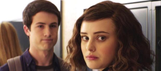 13 reasons why, au classement des séries les plus binge-watchées de l'année
