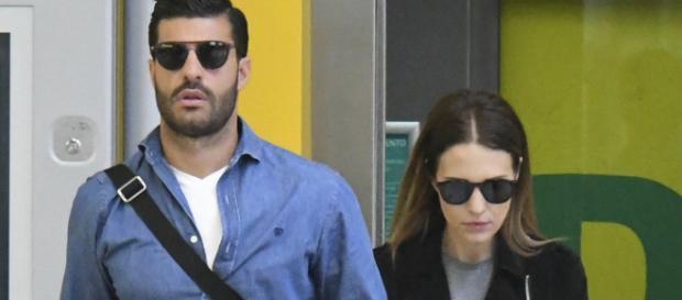 Miguel Torres y Paula Echeverría enfrentan fuerte crisis en su relación