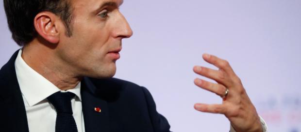 Personnalités préférées des français