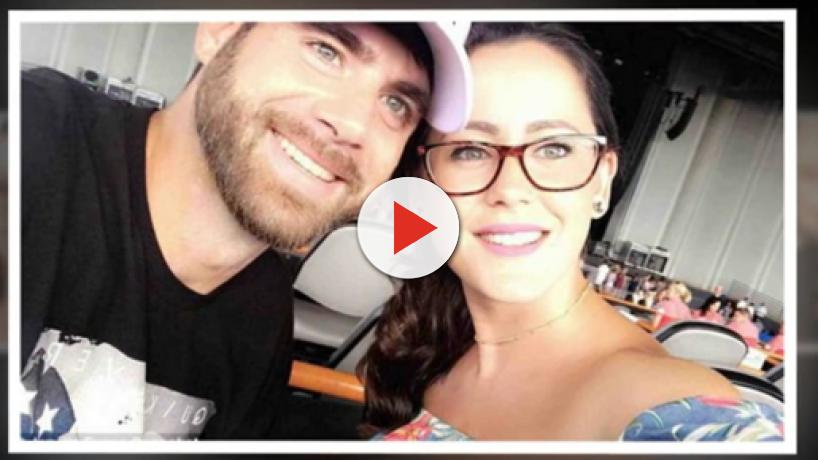 Teen Mom 2: Controversial ex-star David Eason stabs self while playing with knife
