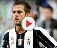 Juventus, Pjanic si sarebbe offerto al Real Madrid