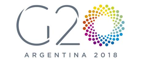 El G20 tuvo su cita en Argentina