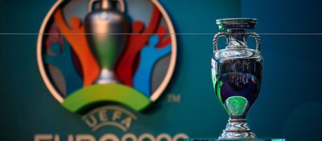 Sorteggio qualificazioni Euro 2020: quando e dove vederlo, orari ... - fanpage.it