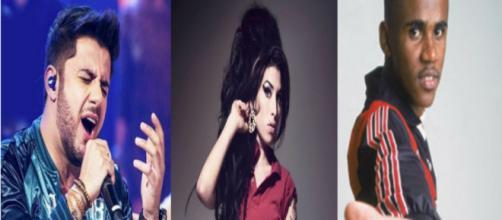 7 cantores famosos que morreram antes dos 30 anos. (foto reprodução).