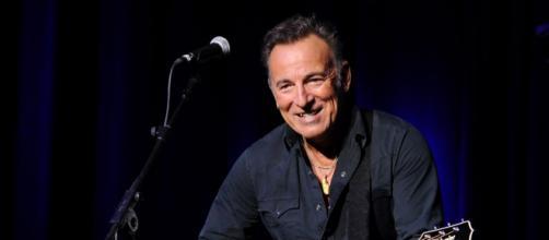 Bruce Springsteen pronto per un nuovo disco e un nuovo tour.