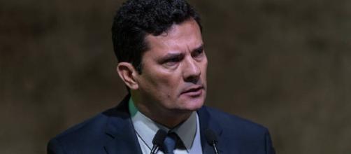 Futuro ministro Sérgio Moro pretende implementar investigação sobre dinheiro repatriado sem registro