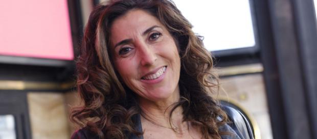 Paz Padilla estalla contra la revista 'Semana' por lo que ha hecho ... - yahoo.com