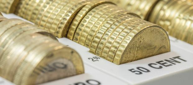 Pensioni flessibili, continua lo scontro con l'UE su quota 100 e welfare di cittadinanza.