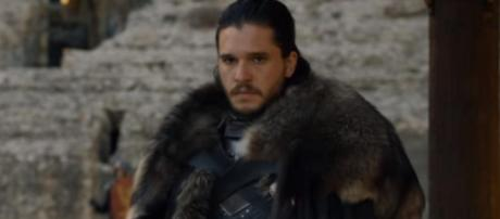 It's like a bad lip reading for GoT. [image source: TheCell8 - YouTube]