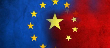 Il rapporto tra Cina e Europa, tra contrasti e compromessi