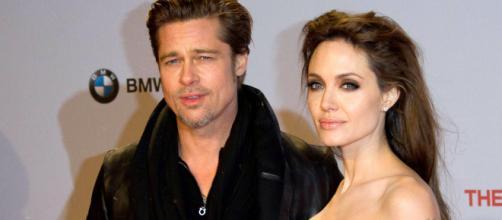 Brad Pitt : son beau cadeau d'anniversaire