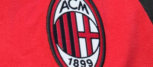 Il Milan su Kouamé e Luis Muriel.