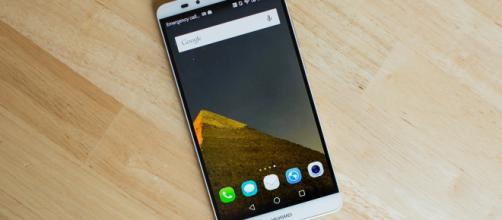 Huawei ha experimentado una metamorfosis a lo largo de 2 años