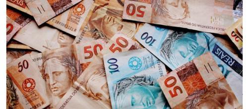 Novo salário poderá entrar em vigor a partir de janeiro