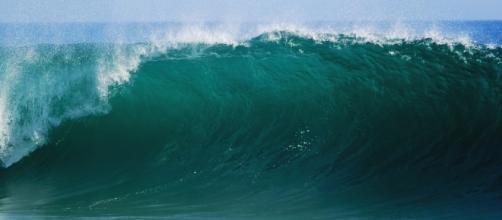 Rischio Tsunami per le coste della Kamchatka
