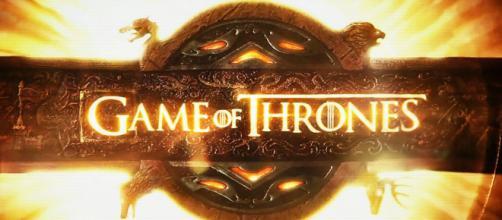 Un nuovo canale Sky dedicato a Game of Thrones