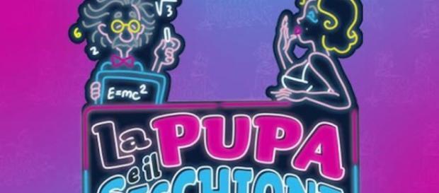 Casting per la nuova edizione de 'La pupa e il secchione' e uno spettacolo musicale