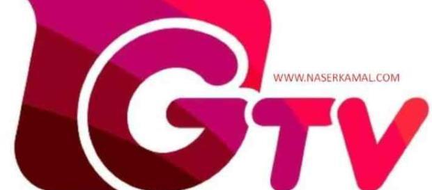 Gtv News LIVE - Naser Kamal Archives - Naser Kamal: Online ... - naserkamal.com