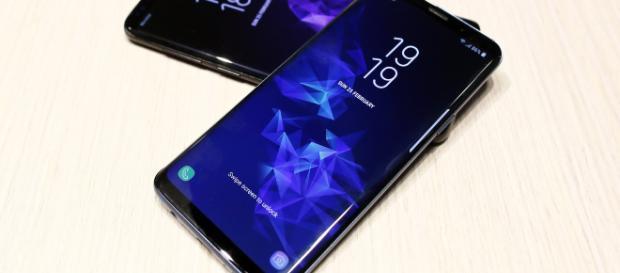 Samsung Galaxy M20, caratteristiche dello smartphone low cost
