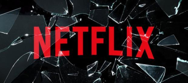 Une nouvelle émission de télé-réalité sur Netflix