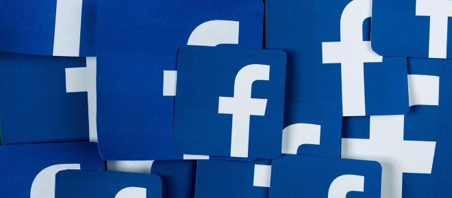 Facebook di nuovo nei guai: dati utenti ceduti a giganti della tecnologia