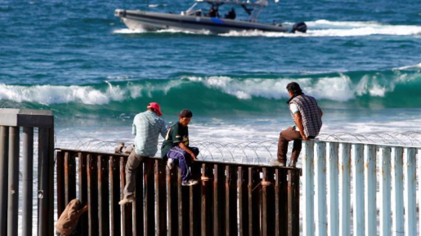 México pedirá a Estados Unidos más visas de trabajo para migrantes