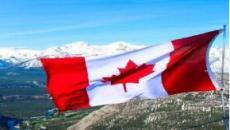 Canadá está com sobra de empregos, não conseguindo preencher mais de 430 mil vagas