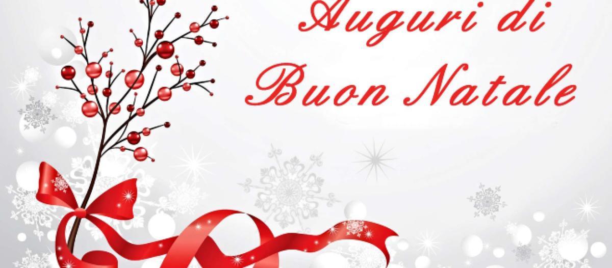 Tanti Cari Auguri Di Buon Natale.Auguri Di Buon Natale Pensieri Da Inviare Su Whatsapp Facebook E Social Network