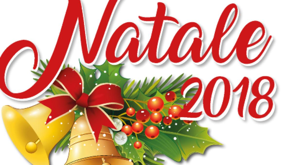 Frasi E Immagini Per Auguri Di Natale.Auguri Di Natale 2018 Frasi E Messaggi Pronti Da Inviare