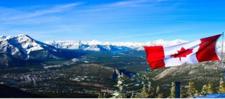Faltam mais de 430 trabalhadores para o Canadá. (Foto: Reprodução Ministério de Turismo do Canadá)