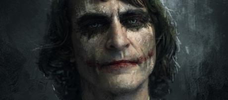 Joaquin Pheonix as Joker Fond d'écran HD | Arrière-Plan ... - alphacoders.com