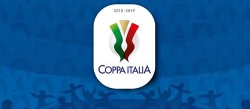 Calendario Tim Cup.Coppa Italia Calendario Spicca Samp Milan Tra Gli Ottavi