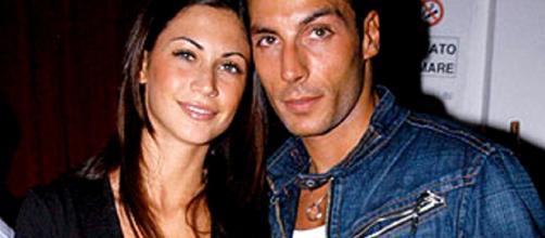 """Daniele Interrante replica alla sua ex fidanzata: """"Ingrata, sei diventata famosa grazie a me"""""""