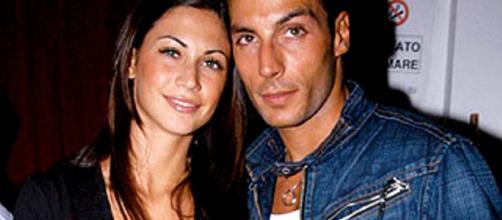 Dura replica di Daniele Interrante alla ex Melissa Satta: 'Sei un'ingrata'