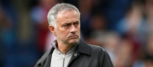 Esonero Mourinho, i bookmakers preannunciano un ritorno in Italia