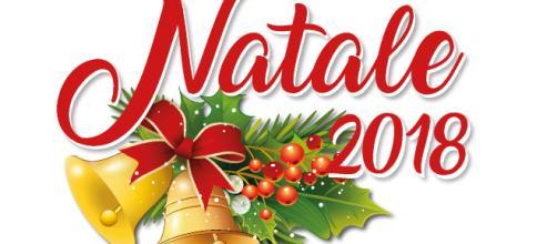 Messaggi Di Natale.Auguri Di Natale 2018 Frasi E Messaggi Pronti Da Inviare