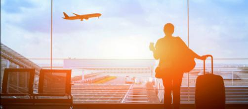 Gastos de brasileiros em viagem ao exterior caem 2% em outubro   EXAME - com.br