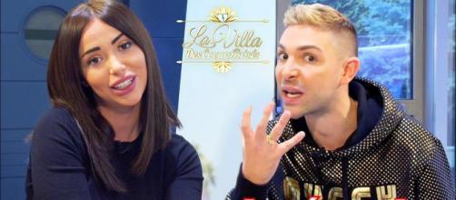 Lors d'une interview accordée à Sam Zirah, la sulfureuse Jelena a balancé des révélations surprenantes concernant Julia.