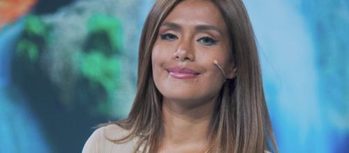 Miriam Saavedra es la vencedora de GH VIP 6