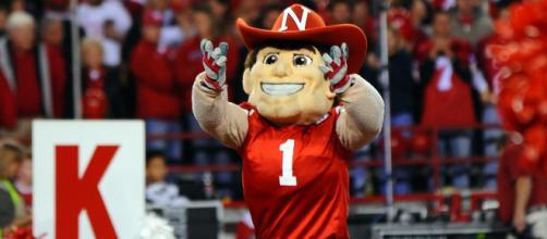 Noa Pola-Gates could still be Nebraska bound. [Image source: Josh Plueger/Wikimedia Commons]