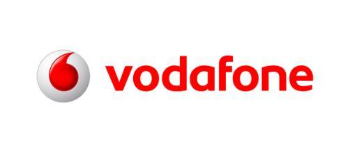 Promozioni Vodafone, l'offerta Special 50 Gb anche per clienti Ho.Mobile