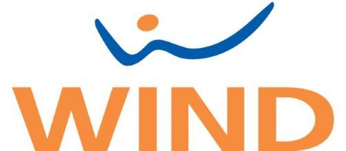 Promozioni Wind, prorogate le offerte All Inclusive Fire e Flash dedicate ad alcuni ex clienti